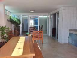 Título do anúncio: Apartamento à venda com 3 dormitórios em Caiçara, Belo horizonte cod:5903