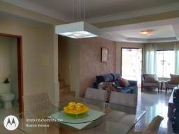 A - Linda Casa 03 Quartos Suíte 160 M² = 02 Vagas Fino acabamento, Area Gourmet !!!