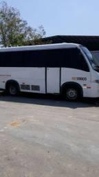 Título do anúncio: Micro ônibus 23 lugares