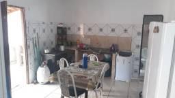 Casa em avenida em Araguaína