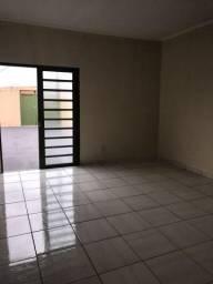 Casa à venda com 2 dormitórios em Centro, Brodowski cod:15590