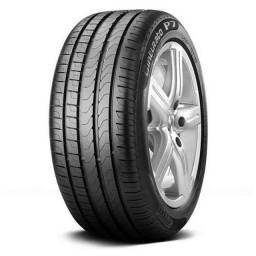 Pneu Pirelli 225/45R17 P7 94W