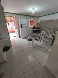 Vende-se casa no Bairro Novo - Vitória de Santo Antão /PE