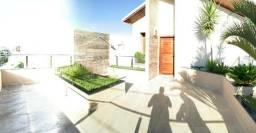 Casa no Condomínio Sol Nascente Orla, com: ##4 quartos, sendo 3 suítes //