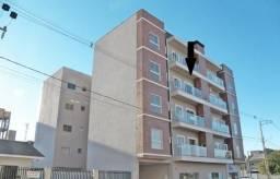 Excelente apartamento no 3º Andar no Centro de Laranjeiras do Sul