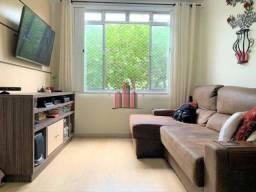 AP7744 - Apartamento com 2 dormitórios e 1 suíte à venda - Ipiranga - São José