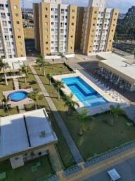_/ Apartamento 03Quartos, suíte,  vaga subterrânea.. entrada em 40x, Portão