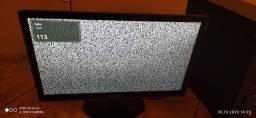 Vendo TV Led 24 polegadas