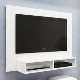 Painel de TV mwj3 para até 37 polegadas