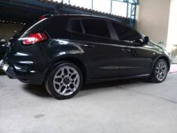 Fiat Bravo Blackmotion Manual