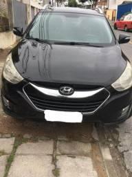 Hyundai IX35 2010/2011