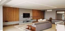Apartamento à venda, 320 m² por R$ 2.400.000,00 - Setor Marista - Goiânia/GO