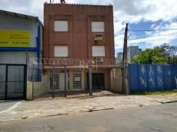 Apartamento à venda com 2 dormitórios em Partenon, Porto alegre cod:LI50878640