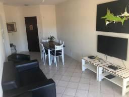 Apartamento a 100 metros da praia em Canasvieiras