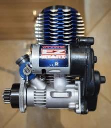 Motor trx 3.3 traxxas