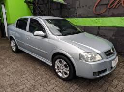 Astra sedan 2011 2.0 advantage impecável