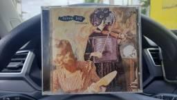 CD GREEN DAY INSOMNIAC 1995
