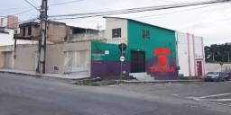 Casa esquina vizinho ao north shopping, excelente para emprsa, clinica?