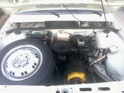 Gol bx 1983 - Muito original. 1.6 gasolina 1 carburador R$ 19.800,00 (raridade)