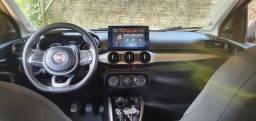Fiat Argo Drive 1.0 2019/2019