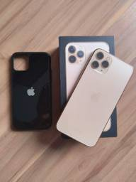 IPhone 11 Pro Gold 64G