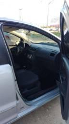 Vendo carro Fox imotion 1.6 automático