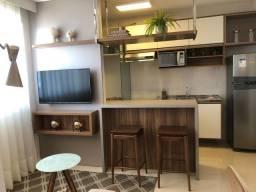Apartamentos no Eusébio a poucos metros da CE040 | Sinal R$999