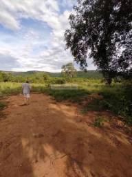 Chácara para Venda em Aquidauana, Piraputanga, 3 dormitórios, 1 suíte, 2 banheiros