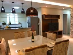 Vendo lindo apartamento 3 quartos 84m² - Bairro Chácara Betim