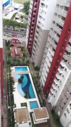 RV Imóveis Publica: Edifício Torres Dumont. 3 qtos. Ligue e Agende.!!!