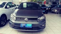 Oportunidade,Volkswagen Gol 2018 Track 1.0 ,flex manual 4p