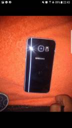 Samsung s6 edger