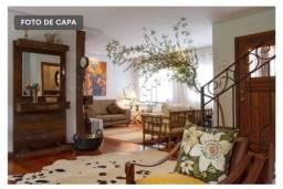 Casa de condomínio à venda com 4 dormitórios em Reserva da serra, Canela cod:GI3263