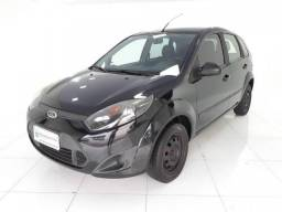 Ford Fiesta Hatch 1.0 Completo Flex