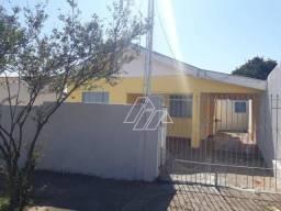 Casa com 2 dormitórios - venda por R$ 120.000,00 ou aluguel por R$ 700,00/mês - Jardim Mon