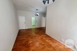 Apartamento à venda com 3 dormitórios em Boa viagem, Belo horizonte cod:268943