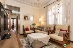 Apartamento à venda com 2 dormitórios em Centro histórico, Porto alegre cod:28-IM416931