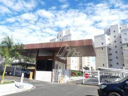 Apartamento com 3 dormitórios para alugar, 100 m² por R$ 1.500,00/mês - Jardim Estoril - M