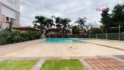 Apartamento à venda, 88 m² por R$ 505.000,00 - Vila Ipiranga - Porto Alegre/RS
