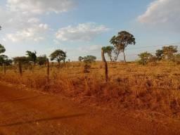 Fazenda 290 Alqueires Rio dos Bois To