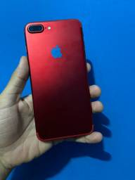 IPhone 7 RED 128gb $1950