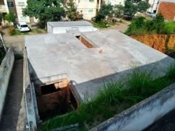 Título do anúncio: Apartamentos do Portal do Sol em Paraíba do Sul - RJ