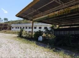 POSTO E HOTEL DESTIVADOS EM TEOFILO OTONI