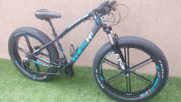 Bike fat gtsm1