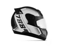Capacetes Direto da Fábrica para moto motocicleta bike