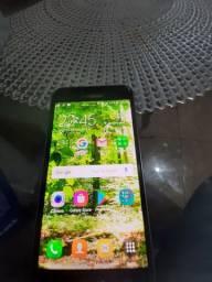 Vendo celular J3 em perfeito estado de conservação