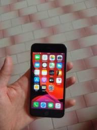 Vendo iPhone 6s 64 GB