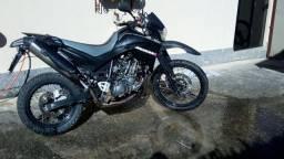 Xt 660 r 2010 *troco por carro