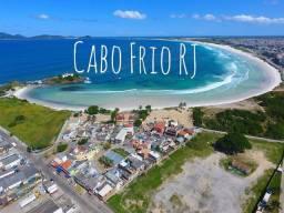 Vc merece Cabo Frio nesse feriadão de zumbi ( pacote dia da consciência Negra )