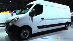 Cartas Contempladas para Vans e Micro Ônibus !!!